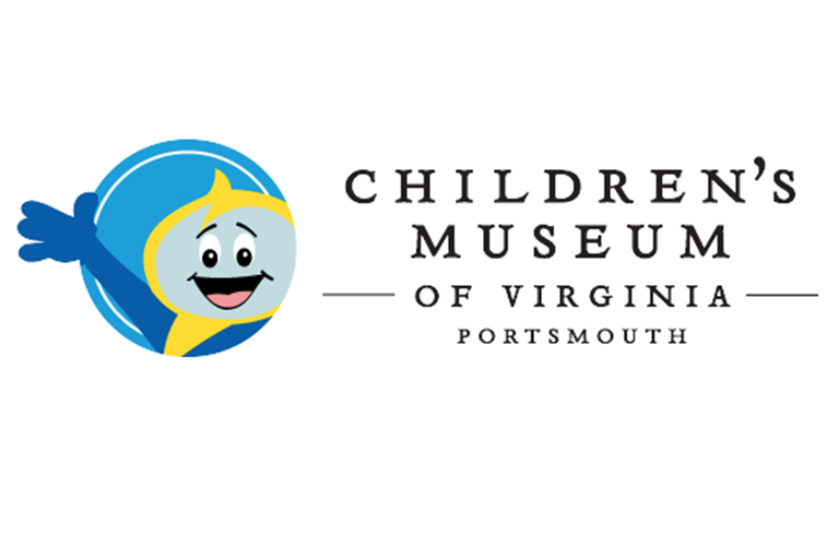 Portsmouth Children's Museum